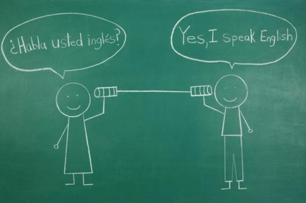 English-vs-Spanish.png