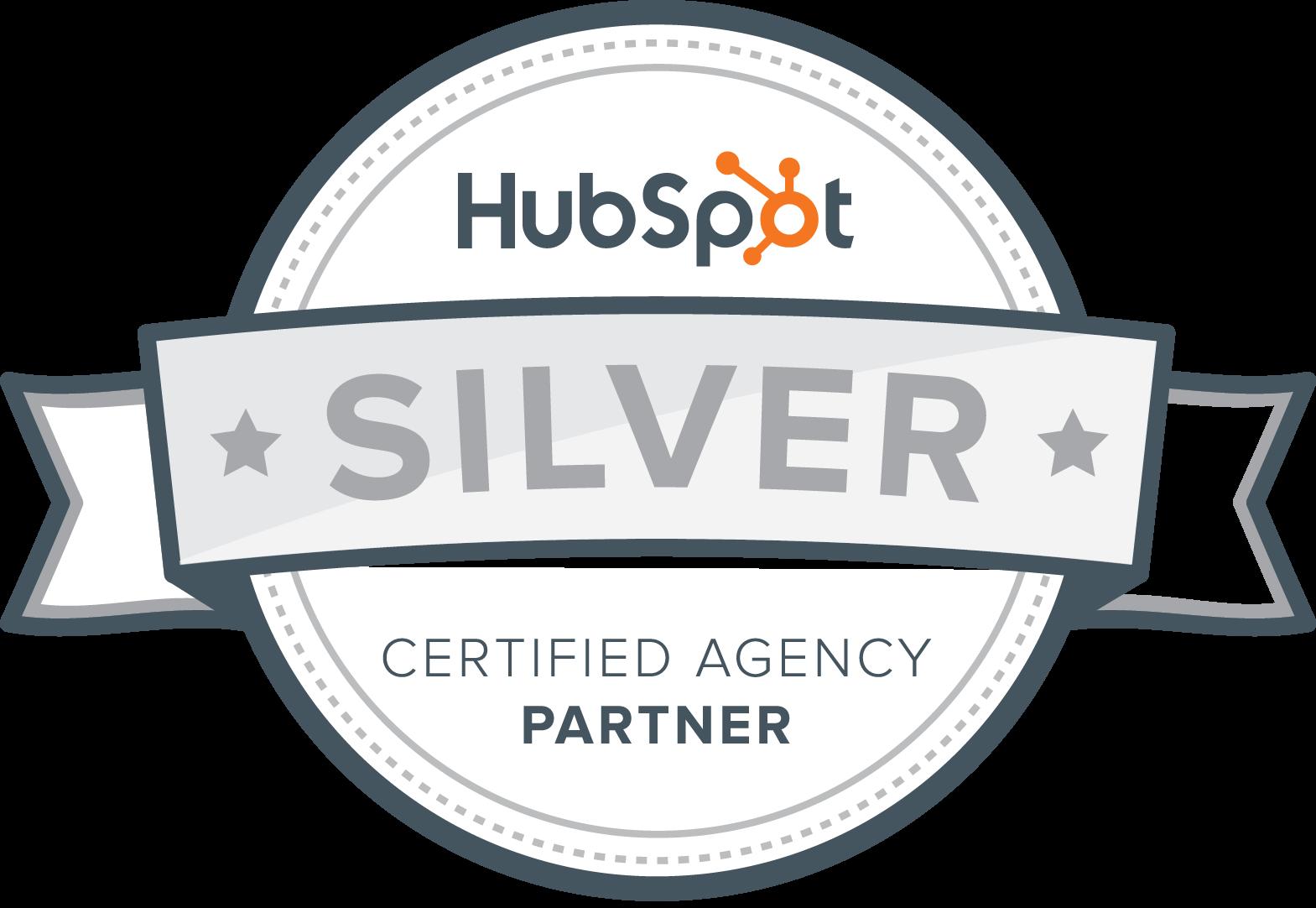 hubspot-certified-partners