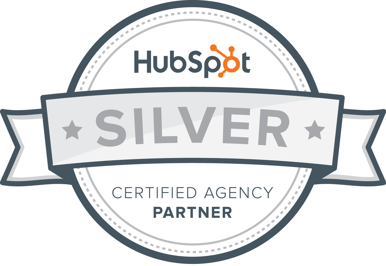 hubspot-certified-partners