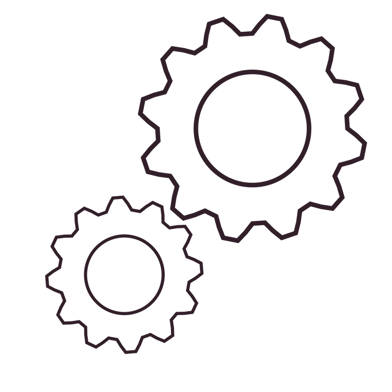 MG - Sales Automation Image (1).png