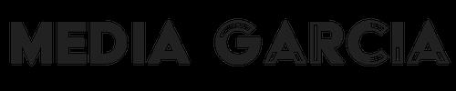 MG Logo Header HD.png