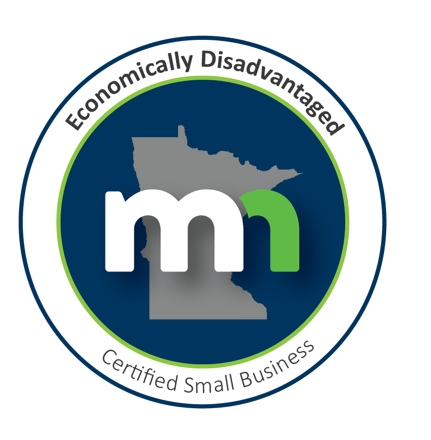 Economically-Disadvantaged_Cert-logo_tcm36-285611