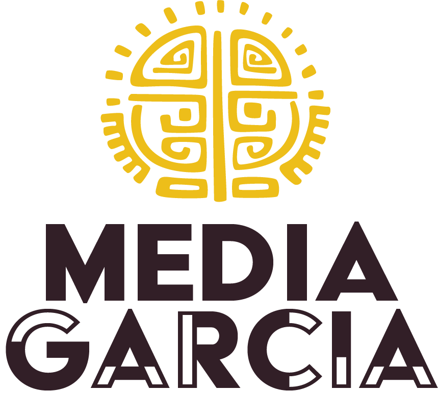 media_garcia_logo