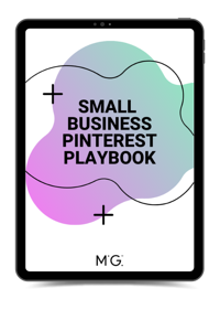 Pinterest Playbook Tablet Image (1)