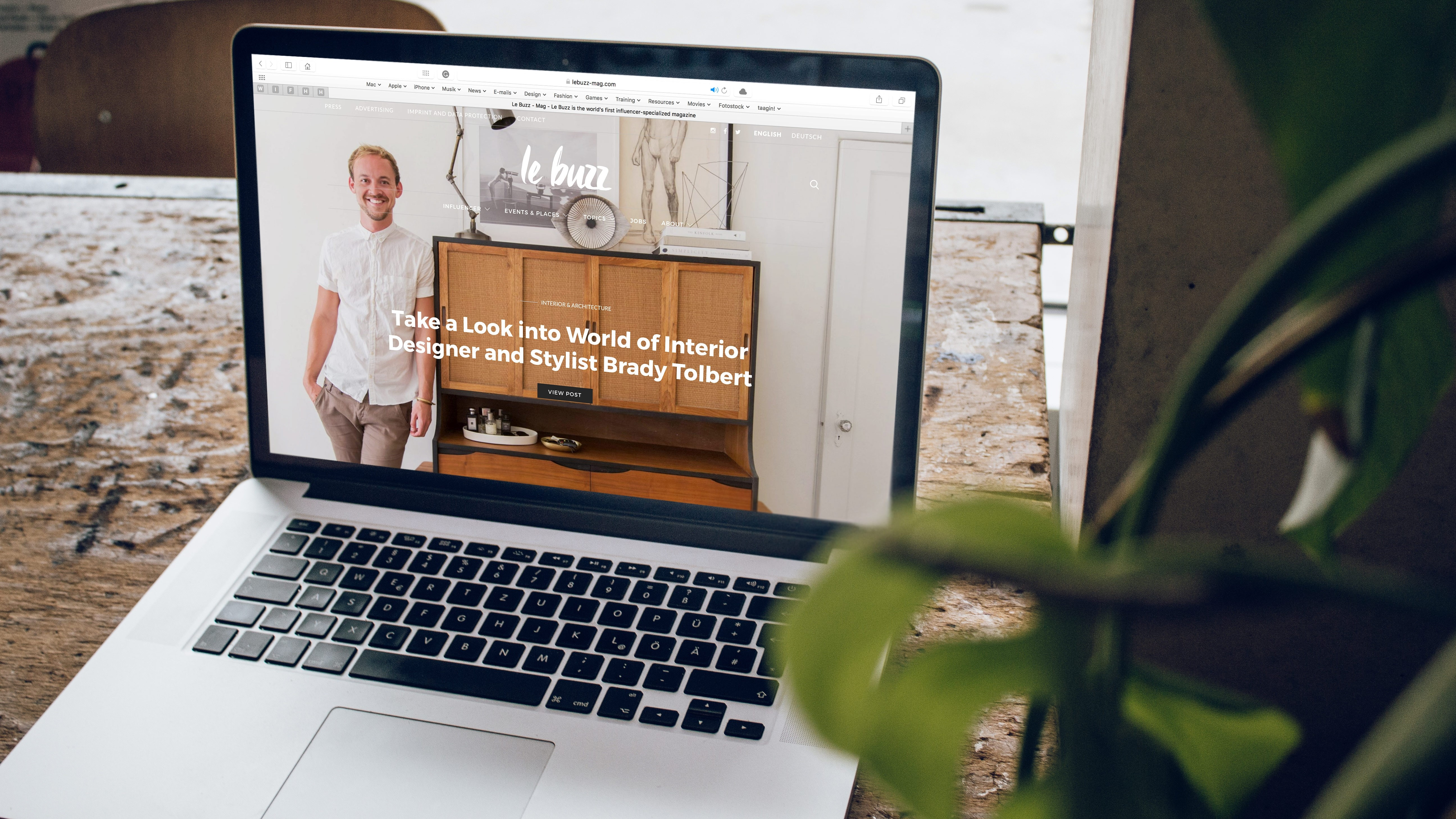 create-website-for-small-business