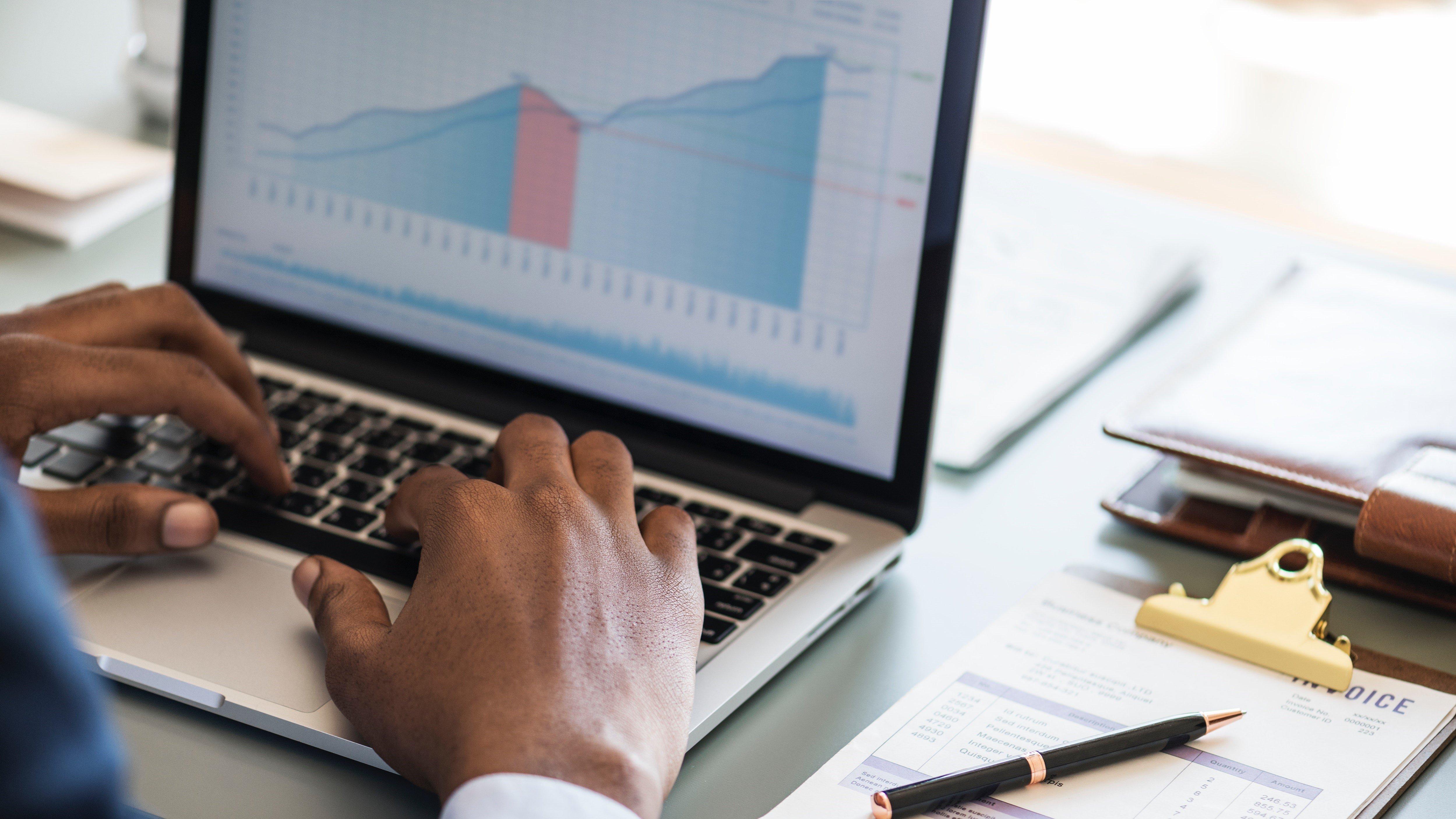 business-growth-digital-marketing