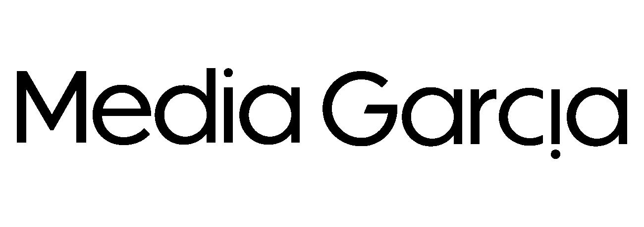 Media Garcia Full Logo Black-1