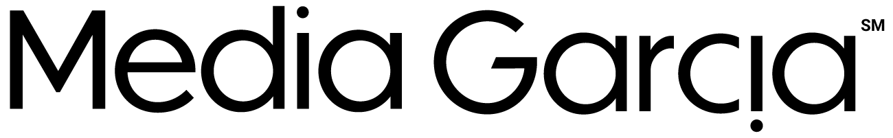 media-garcia-logo-sm